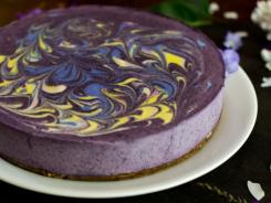 raw-vegan-cheesecake